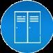 fac_icon